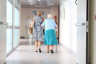 老年人银屑病的主要特